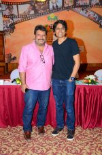 Tigmanshu Dhulia, Nagesh Kukunoor at Smile Foundation press meet on 14th Dec 2015 (23)_566fd6581a65e.JPG