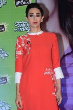 Karisma Kapoor at Mccain promotional event on 15th Dec 2015 (62)_56710b9ad2a89.JPG