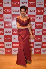 Candice Pinto at Shivani Awasty collection launch at AZA on 16th Dec 2015