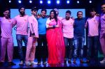 Kamya Punjabi at Colors Box Cricket League launch on 16th Dec 2015 (46)_56726a5dc9474.JPG