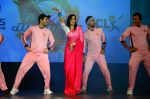 Kamya Punjabi at Colors Box Cricket League launch on 16th Dec 2015 (47)_56726a5e515db.JPG