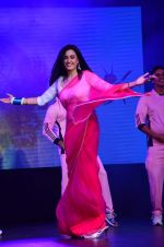 Kamya Punjabi at Colors Box Cricket League launch on 16th Dec 2015 (50)_56726a600e55d.JPG