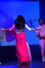 Kamya Punjabi at Colors Box Cricket League launch on 16th Dec 2015 (51)_56726a60906af.JPG