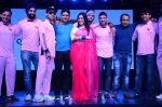 Kamya Punjabi at Colors Box Cricket League launch on 16th Dec 2015 (53)_56726a61a4aeb.JPG
