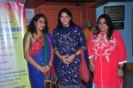 Priya Dutt at Rasthra shakti award in Mumbai on 16th Dec 2015 (21)_56726d3796744.JPG