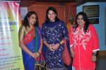 Priya Dutt at Rasthra shakti award in Mumbai on 16th Dec 2015 (20)_56726d36929d4.JPG