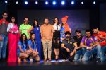 Sunny Leone and Ekta Kapoor at Colors Box Cricket League launch on 16th Dec 2015 (85)_56726a3bd8d2a.JPG