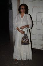 Bela Sehgal at Bajirao Mastani screening in Sunny Super Sound on 17th Dec 2015 (7)_5673a285ccb94.JPG