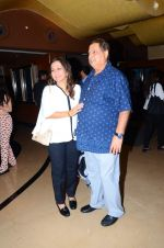David Dhawan at Dilwale screening in PVR Juhu and PVR Andheri on 17th Dec 2015 (29)_5673a19582be7.JPG