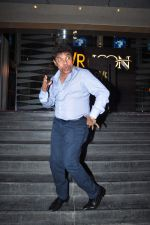 Johnny Lever at Dilwale screening in PVR Juhu and PVR Andheri on 17th Dec 2015 (65)_5673a10b7691a.JPG