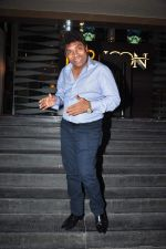 Johnny Lever at Dilwale screening in PVR Juhu and PVR Andheri on 17th Dec 2015 (66)_5673a10c24e4a.JPG