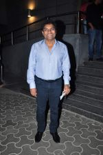 Johnny Lever at Dilwale screening in PVR Juhu and PVR Andheri on 17th Dec 2015 (16)_5673a1077531d.JPG