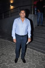 Johnny Lever at Dilwale screening in PVR Juhu and PVR Andheri on 17th Dec 2015 (17)_5673a1080aaad.JPG