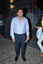 Johnny Lever at Dilwale screening in PVR Juhu and PVR Andheri on 17th Dec 2015 (20)_5673a1093f586.JPG