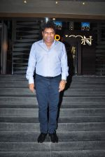 Johnny Lever at Dilwale screening in PVR Juhu and PVR Andheri on 17th Dec 2015 (64)_5673a10adc44a.JPG