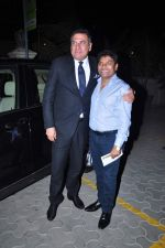 Johnny Lever, Boman Irani at Dilwale screening in PVR Juhu and PVR Andheri on 17th Dec 2015 (21)_5673a10d3c95a.JPG