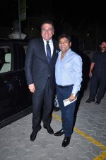 Johnny Lever, Boman Irani at Dilwale screening in PVR Juhu and PVR Andheri on 17th Dec 2015 (22)_5673a10dd1389.JPG