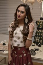 Krystle D_Souza at Payal Singhal and Moksh Jewellery preview on 17th Dec 2015 (37)_56739cdca376f.JPG
