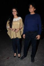 Padmini Kolhapure at Bajirao Mastani screening in Sunny Super Sound on 17th Dec 2015 (30)_5673a5aea917b.JPG