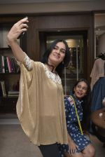 Padmini Kolhapure at Payal Singhal and Moksh Jewellery preview on 17th Dec 2015 (54)_56739d094cfce.JPG