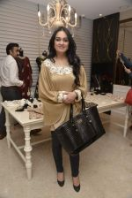 Padmini Kolhapure at Payal Singhal and Moksh Jewellery preview on 17th Dec 2015 (57)_56739d0cab6aa.JPG