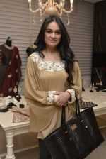 Padmini Kolhapure at Payal Singhal and Moksh Jewellery preview on 17th Dec 2015 (59)_56739d186a0bc.JPG