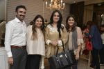 Padmini Kolhapure at Payal Singhal and Moksh Jewellery preview on 17th Dec 2015 (60)_56739d0e94b1f.JPG