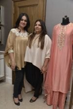 Padmini Kolhapure at Payal Singhal and Moksh Jewellery preview on 17th Dec 2015 (61)_56739d0fa129e.JPG