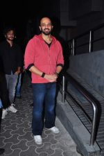 Rohit Shetty at Dilwale screening in PVR Juhu and PVR Andheri on 17th Dec 2015 (50)_5673a16fa9377.JPG