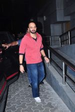 Rohit Shetty at Dilwale screening in PVR Juhu and PVR Andheri on 17th Dec 2015 (51)_5673a1705ed84.JPG