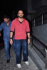 Rohit Shetty at Dilwale screening in PVR Juhu and PVR Andheri on 17th Dec 2015 (52)_5673a17110dcc.JPG