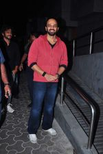 Rohit Shetty at Dilwale screening in PVR Juhu and PVR Andheri on 17th Dec 2015 (53)_5673a171ad14e.JPG