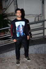 Varun Dhawan at Dilwale screening in PVR Juhu and PVR Andheri on 17th Dec 2015 (27)_5673a1c4e3aaa.JPG