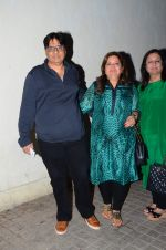 Vashu Bhagnani at Dilwale screening in PVR Juhu and PVR Andheri on 17th Dec 2015 (10)_5673a24aef418.JPG