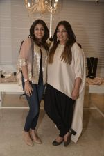 at Payal Singhal and Moksh Jewellery preview on 17th Dec 2015