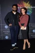 Elli Avram, Andy at Volkswagen car launch on 19th Dec 2015 (141)_5676a6e0d96b5.JPG