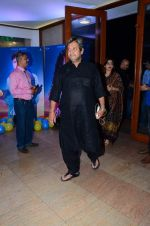 Mahesh Manjrekar at Marathi film Band Nylon Pe promotions on 18th Dec 2015 (9)_56768adf95f1e.JPG