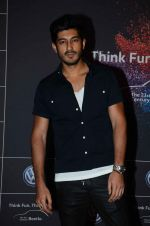Mohit Marwah at Volkswagen car launch on 19th Dec 2015