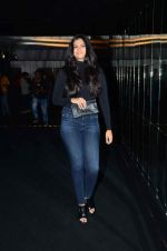 Rhea Kapoor at Volkswagen car launch on 19th Dec 2015 (29)_5676a82f5494e.JPG