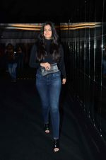 Rhea Kapoor at Volkswagen car launch on 19th Dec 2015 (30)_5676a82fec0d5.JPG