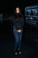 Rhea Kapoor at Volkswagen car launch on 19th Dec 2015