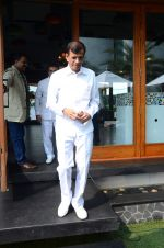 Abbas Mastan at Joe Rajan