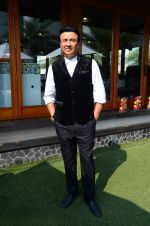 Anu Malik at Joe Rajan