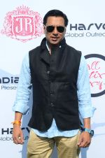 Madhur Bhandarkar at Joe Rajan