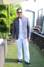 Vindu Dara Singh at Joe Rajan