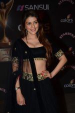 Aarti Chhabria at the red carpet of Stardust awards on 21st Dec 2015 (425)_567953e5066b5.JPG