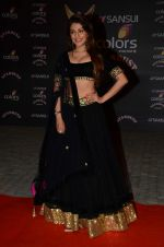 Aarti Chhabria at the red carpet of Stardust awards on 21st Dec 2015 (428)_567953e817409.JPG