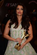 Aishwarya Rai Bachchan at the red carpet of Stardust awards on 21st Dec 2015 (1335)_567941a2c0db3.JPG