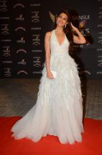 Jacqueline Fernandez at the red carpet of Stardust awards on 21st Dec 2015 (468)_5679548cce2a8.JPG