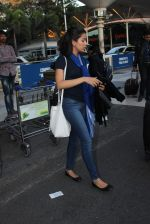 Mira Rajput snapped at airport on 21st Dec 2015 (16)_56793ba9aa9fe.JPG